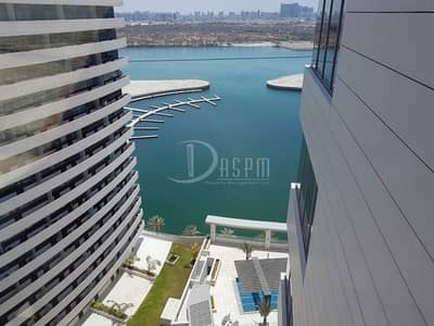 GREAT DEAL    Partial Sea View + Pool View   Modern Apartment