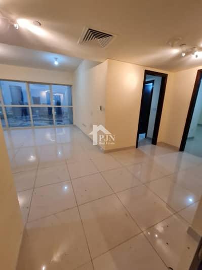 2 Bedroom Flat for Rent in Al Reem Island, Abu Dhabi - Hot Deal !! 1 Bedroom In Marina Blue