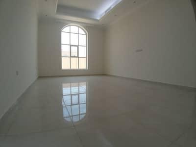 فیلا 3 غرف نوم للايجار في الرحمانية، الشارقة - للإيجار فيلا في الرحمانية 3
