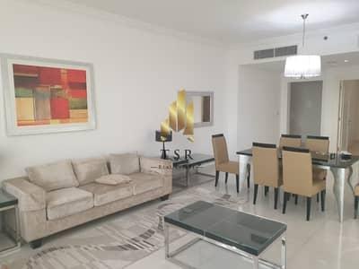 فلیٹ 2 غرفة نوم للبيع في الخليج التجاري، دبي - Fully Furnished   Spacious   Well Maintained