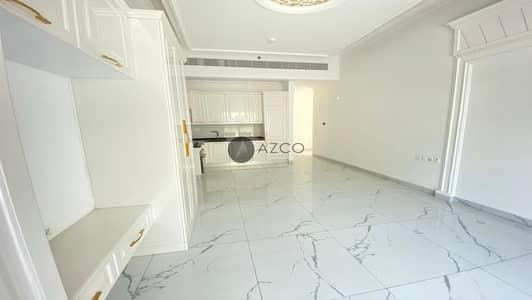 استوديو  للايجار في أرجان، دبي - Uniquely Designed | Superb Quality | Best Location