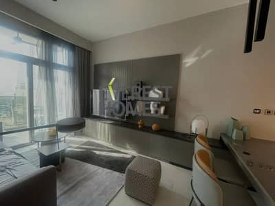 BRAND  NEW FURNISHED 2BED JUST 100K IN MAG 318