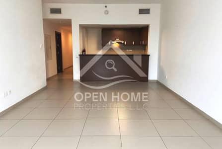 فلیٹ 2 غرفة نوم للبيع في جزيرة الريم، أبوظبي - FANTASTIC 2BHk  Apartment