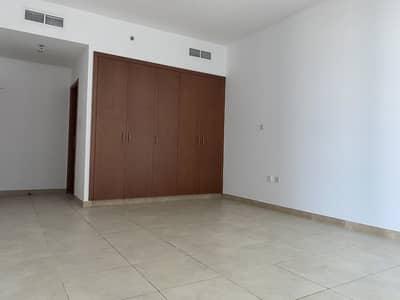 1 Bedroom Apartment for Rent in Dubai Marina, Dubai - Chiller Free