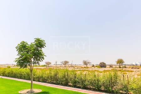 ارض تجارية  للبيع في السطوة، دبي - G+1 | Corner Plot | Shopping Mall | Prime Location