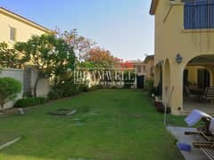 Limited 3 bedroom Villa With Private  Pool!