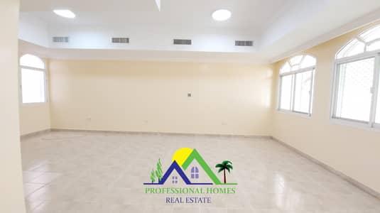 5 Bedroom Villa for Rent in Al Jimi, Al Ain - 5 BR DUPLEX VILLA  With Balcony