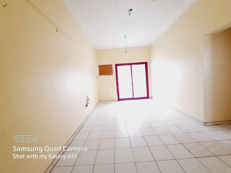 Call Now | 20k Window A/c +with Balcony + Jamal Abdul Nasir