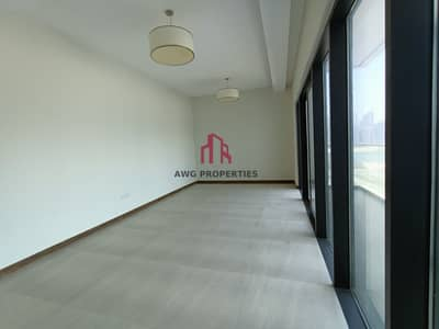 2 Bedroom Flat for Rent in Business Bay, Dubai - Brand New|  Burj and Canal views| Multiple Options