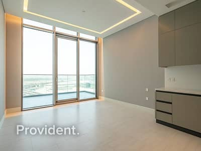 1 Bedroom Apartment for Sale in Business Bay, Dubai - Best Deal | Loft Type | Brand New | Exclusive