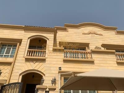 7 Bedroom Villa for Rent in Mohammed Bin Zayed City, Abu Dhabi - Private Villa | 7 Master BR | Majlis | Huge Terrace