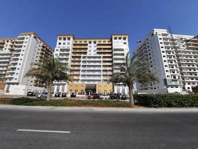 فلیٹ 4 غرف نوم للبيع في دبي لاند، دبي - Hercules Tower - 4 غرف نوم + صالة
