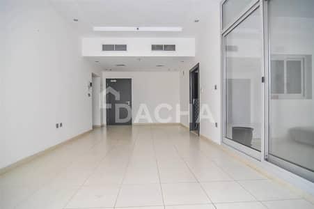 فلیٹ 1 غرفة نوم للايجار في دبي مارينا، دبي - 3 Balconies / Walk in Shower / Chiller Free