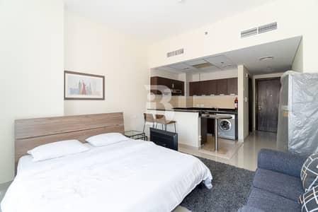 Studio for Rent in Dubai Sports City, Dubai - Brand New Studio   Sports city   6 cheques