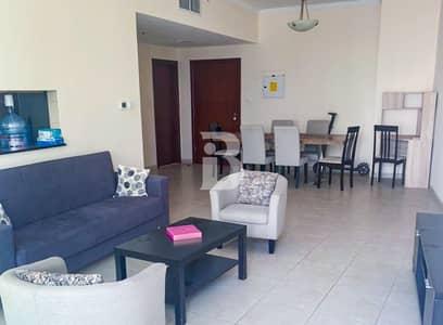 فلیٹ 2 غرفة نوم للبيع في وسط مدينة دبي، دبي - Distressed Deal| Chiller Free| Full Canal View