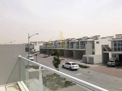 فیلا 3 غرف نوم للبيع في أكويا أكسجين، دبي - Brand New And Ready To Move 3 BR | Prime location