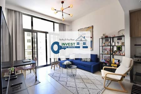 2 Bedroom Flat for Sale in Town Square, Dubai - FANTASTIC LOCATION   HIGH CEILINGS   2 BEDROOM APARTMENT FOR SALE   CALL NOW