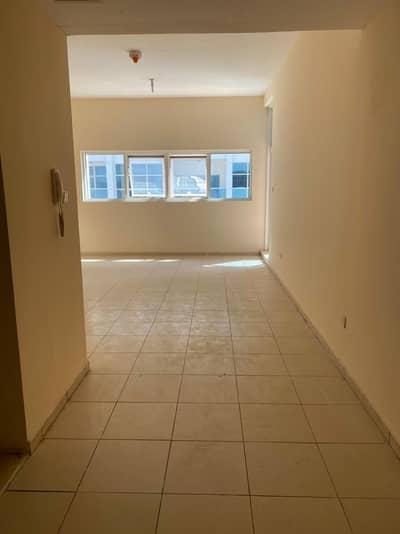 فلیٹ 2 غرفة نوم للايجار في الصوان، عجمان - شقة في أبراج عجمان ون الصوان 2 غرف 30000 درهم - 5191017