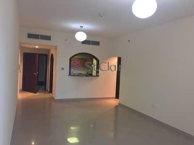 فلیٹ 2 غرفة نوم للايجار في أبراج بحيرات الجميرا، دبي - 2 BHK Store Room lake view 2 balconies 55