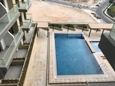 Studio for Sale in Al Furjan, Dubai - BEST PRICE STUDIO  READY TO MOVE IN