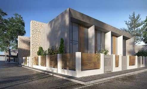 1 Bedroom Townhouse for Sale in Dubailand, Dubai - Special PRICE586 K / FIRST1 BED ROOM TOWN HOUS