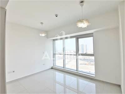 استوديو  للبيع في جزيرة الريم، أبوظبي - Great investment I Mid High Floor w/ Rent Refund