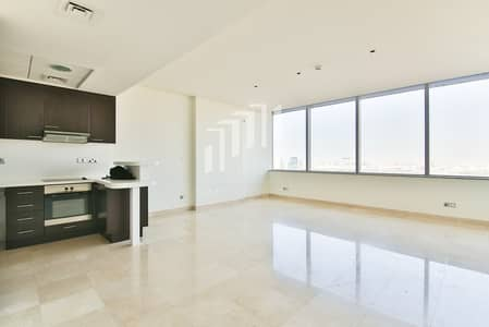 1 Bedroom Apartment for Rent in DIFC, Dubai - Best Deal   1 To 4 Cheque   Well Maintained   Vacant