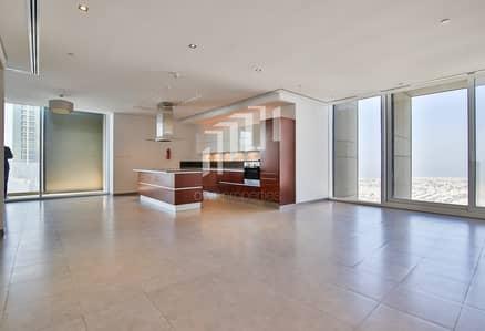 فلیٹ 2 غرفة نوم للايجار في شارع الشيخ زايد، دبي - Breathtaking View | Close to Gate  | Close to Metro