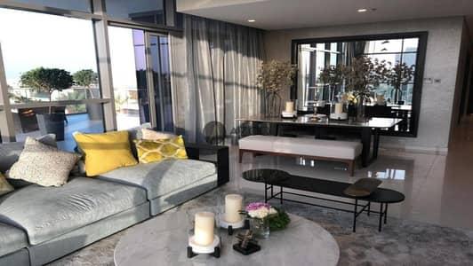 3 Bedroom Apartment for Sale in DAMAC Hills (Akoya by DAMAC), Dubai - 5 Yr P. Plan  Modern Living  World Class Amenities