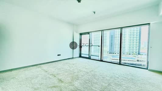 2 Bedroom Apartment for Rent in Dubai Science Park, Dubai - Reduced Rent | Modern Design | Relaxing View