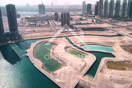 مکتب  للايجار في جزيرة الريم، أبوظبي - AWESOME OFFICE  l NEW l LESS Price
