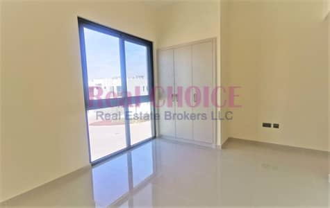 3 Br Villa   Incredible Layout   Motivated Seller   Buy Now
