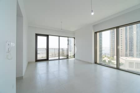 2 Bedroom Flat for Rent in The Lagoons, Dubai - STUNNING VIEW l MID FLOOR l CHILLER FREE