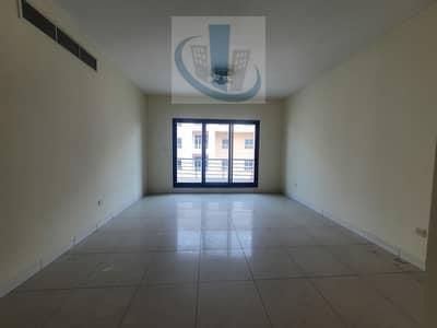فلیٹ 2 غرفة نوم للايجار في النهدة، دبي - شقة في النهدة 2 النهدة 2 غرف 45000 درهم - 5191545