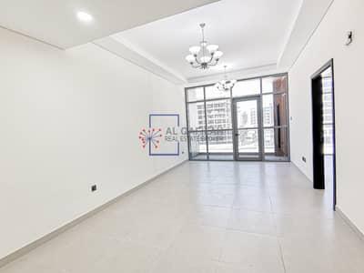 فلیٹ 1 غرفة نوم للايجار في شارع الشيخ زايد، دبي - Specious 1BHK    1 month free   Prime Location