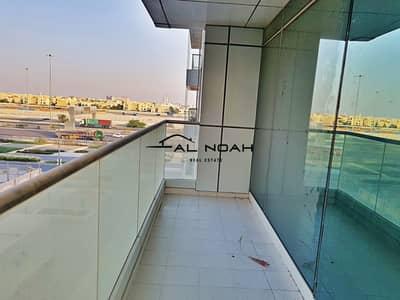 فلیٹ 2 غرفة نوم للايجار في شاطئ الراحة، أبوظبي - BEST OFFER! 0% Commission! Spacious Layout! Best Area!