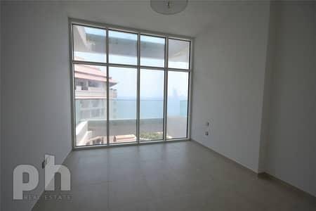 فلیٹ 1 غرفة نوم للبيع في نخلة جميرا، دبي - Burj Al Arab View   Sea Views   Brand New