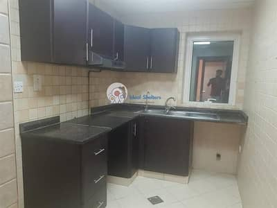 فلیٹ 2 غرفة نوم للايجار في النهدة، دبي - AMAZING DEAL | 2BHK | ALL AMENITIES FRE PRIME LOCATION