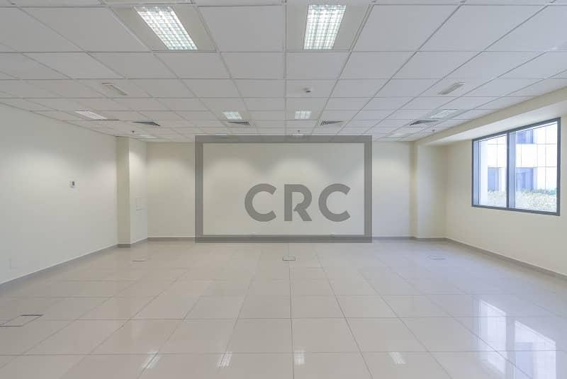 Premium   For Rent   DIP   Offices & Retail