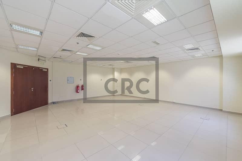 2 Premium   For Rent   DIP   Offices & Retail