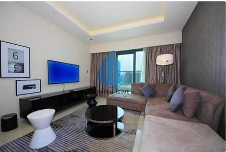 Floor for Sale in Business Bay, Dubai - 1 Floor | 7 unit| limited offer| CALL NOW
