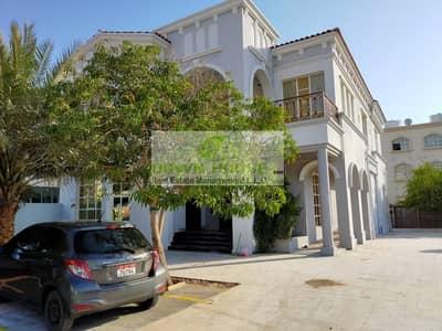 Studio for Rent in Khalifa City A, Abu Dhabi - Great Deal Studio Near to Khalifa Market KCA