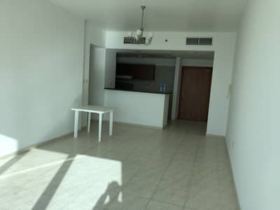2 Bedroom Apartment for Rent in Dubai Residence Complex, Dubai - Type A 2 Bedroom With Long Balcony With Al Ain Road View Ready For Rent