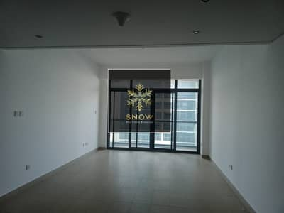 1 Bedroom Flat for Rent in Jumeirah Lake Towers (JLT), Dubai - Best Price  1 bedroom with balcony