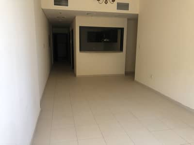 2 Bedroom Flat for Rent in Liwan, Dubai - HOT OFFER 2 BHK Only 38K 4 Cheques In Mazaya Ready For Rent