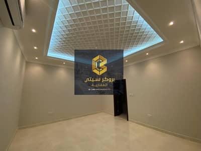 13 Bedroom Villa for Rent in Baniyas, Abu Dhabi - 13 Bed Villa For Rent
