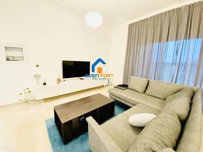 شقة 2 غرفة نوم للايجار في عقارات جميرا للجولف، دبي - Fully Furnished   Brand New   Huge 2 BHK + Balcony