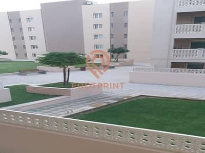 شقة 1 غرفة نوم للبيع في واجهة دبي البحرية، دبي - Best way for the investment vacant one bedroom for sale