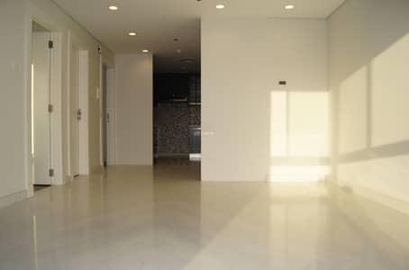 2 Bedroom Apartment for Sale in Arjan, Dubai - Amazing Offer  Investors Unit  Customized Apt   Open View