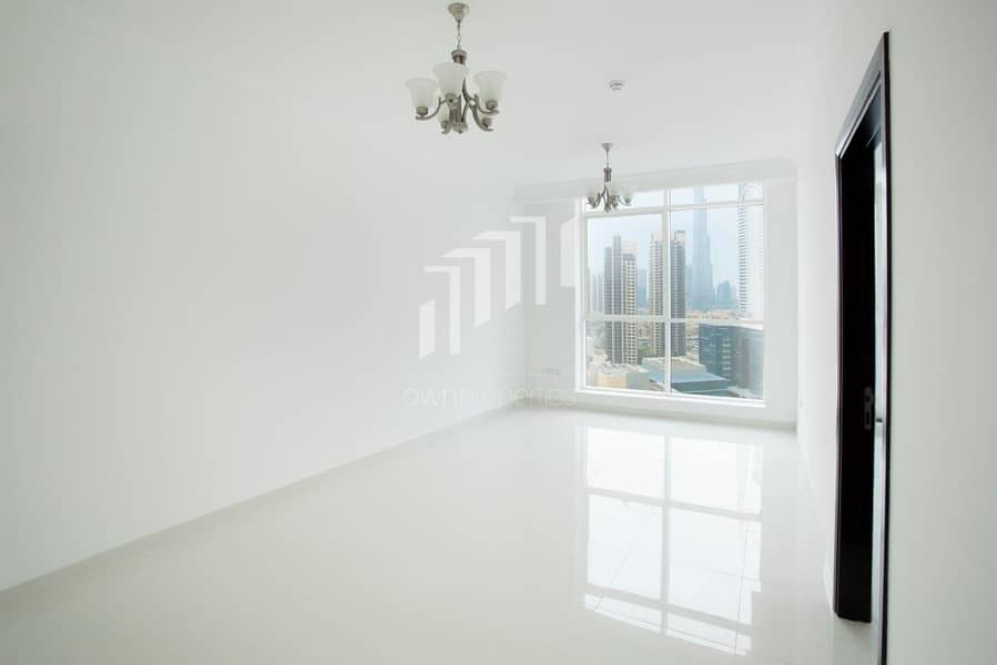 2 LUXURIOUS RESIDENTIAL BLDG FOR SALE